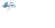 Oyster Harbors Marine named Exclusive Sales and Service Dealer for Albemarle Boats
