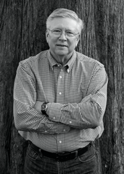 Dr. Steve A. Spangler