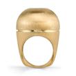 Claudia Endler Designs Power Ring