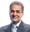 Hair Surgeon Dr. Parsa Mohebi To Give Complimentary Hair Restoration