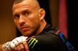 "Monster Energy's Donald ""Cowboy"" Cerrone Defeats Alex Oliveira in Welterweight Debut at UFC Fight Night 83 at the CONSOL Energy Center in Pittsburgh, PA"