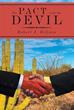 Successful, Arrogant Businessman Sells His Soul to Drug Cartel Kingpin in New Novel