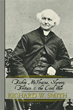 Book charts life, times of Bishop Charles P. McIlvaine