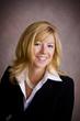Lisa Dolan, ALOM Vice President of Supply Chain Strategy