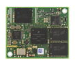PHYTEC launches the phyCORE®-i.MX7 System on Module (SOM) and phyBOARD®-i.MX7 Zeta Single Board Computer (SBC) based on NXP i.MX 7 Series Applications Processors