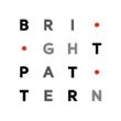 Bright Pattern, Provider of Multichannel Cloud Contact Center Solutions, to Exhibit at Enterprise Connect