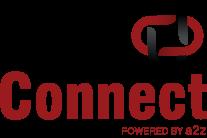 Connect(TM)