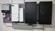 JuiceBox Energy Residential Storage Solutions Aggregated to Achieve Utility-Scale Smart Grid Milestones