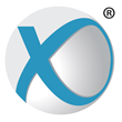 VirtualPBX Introduces Revolutionary Usability Enhancements to Softphone App