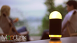 MoodBox, The World's First Smart Speaker That Senses Human Emotions, Shift to Indiegogo InDemand