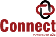 UNITE 2016 Connecting Event Participants With Innovative Technology Solutions Powered by a2z