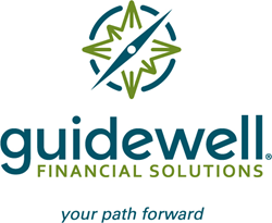 Guidewell Financial Solutions logo