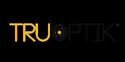Tru Optik Launches OTT Marketing Cloud at CES