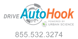 Science Powered Autohook By Urban