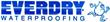 EverDry Waterproofing of Cincinnati Receives Franchise of the Year Award