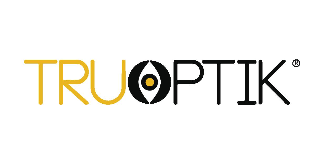Tru Optik and NinthDecimal Partner to Power Over-The-Top ...