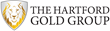 The Hartford Gold Group Introduces Exclusive 1/4oz Gold Canadian Buffalo Coins
