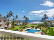 Save on Kauai vacation rentals this spring