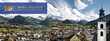 Global Wellness Summit Announces 10th Anniversary Conference to Convene in the Cradle of Wellness Tourism: Tyrol, Austria