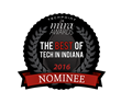 CloudOne Named TechPoint 2016 Mira Award Nominee for Scale-up of the Year