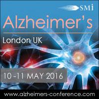 Alzheimer's 2016