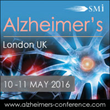 Tau Aggregation: Critical Updates on the Latest Big Pharma Approach to Alzheimer's