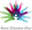 Keck Graduate Institute (KGI) to Host Rare Disease Day Event February 26
