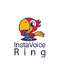 Kirusa Launches InstaVoice Ring™, an Emergency Missed Call product for Prepaid Customers