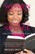 Thought-Provoking New Xulon Book Explores The Leadership Role Of Women In the Church