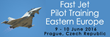 SMi's Fast Jet Pilot Training Eastern Europe conference to feature industry spotlights from Aero Vodochody, VR Group and CAE