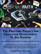 New Xulon Book Is A Topical Proverbs Developmental Moral Study Guide And Workbook