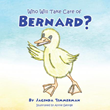 New Xulon Juvenile Fiction Tells Delightful Story Of A Young Duckling – Demonstrates How God Will Never Abandon His Children
