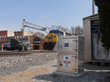 Ultra Electronics - USSI Awarded Follow-on Contract for Fuel Cell Systems for Rail Customer