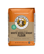 King Arthur Flour Announces Exclusive Field to Flour Program