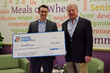 CapTech Food Fight Raises 40,000 Meals for FeedMore