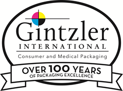 Gintlzer International Celebrates Over 100 Years of Packaging Excellence