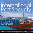 SMi Group Reports: International Ports from across the globe including Rotterdam and Long Beach will present at International Port Security 2016