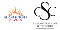 Bright Futures Atlanta Golf Tournament