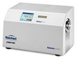 New, Powerful Density Meters From Reichert Technologies Measure Accurately, Quickly, Easily With the Push-of-a Button