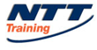 Mayor and City Council Members Join in Celebrating Grand Opening of New NTT Training Headquarters