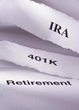 401(k) Plan Rollovers Spurring Strong Growth in Self-Directed IRA Retirement Market in 2016, According to IRA Financial Group