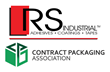RS Industrial Joins Contract Packaging Association