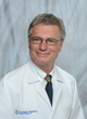 Florida Hospital North Pinellas Physician Group Welcomes New Neurologist