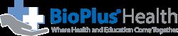 BioPlus Health by BioPlus Specialty Pharmacy