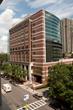 Shriners Hospitals for Children — Boston Receives $3 Million Gift to Revolutionize Regenerative Medicine and Benefit Children Worldwide