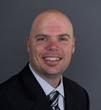 Ryan Freitas Named National Funding's Director of Sales