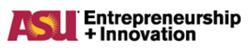ASU_Entrepreneurship