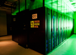 Green House Data Expands Cloud Service Options with gScale Object Storage
