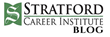 Stratford Career Institute Presents New Blog For Prospective and Current Students