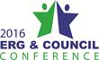 http://www.ergcouncilconference.com/diversity-council-conference.html